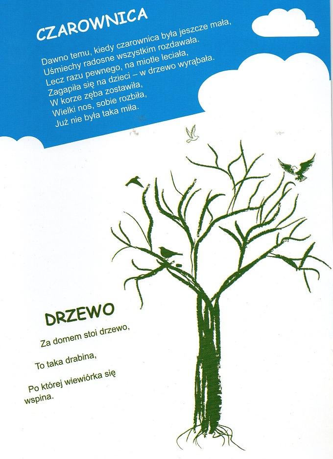 Wojciech Ziółkowski Dwa Wiersze Dla Dzieci Reporter 24pl